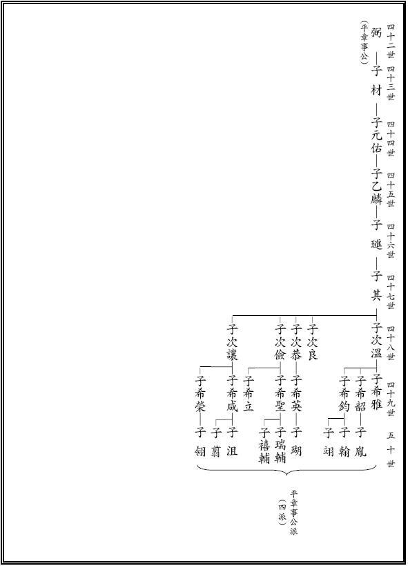 분파도2-2.JPG